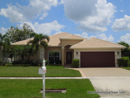 5-Farmington-Estates-Lake-Worth-Florida-One-Story