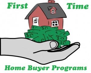 First-Time-Home-Buyer-Programs-300x242