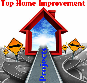 Top-Home-Improvement-2