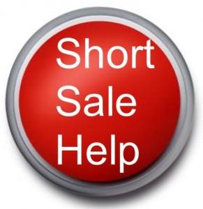 short_sale_help